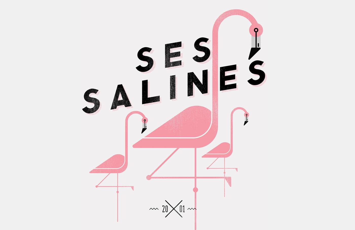 Diseño_Ses-Salines_1400
